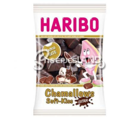 Haribo Chamallows Soft Kiss Extra