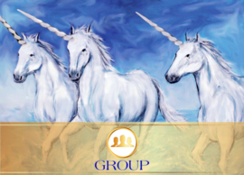 Three Unicorn Group
