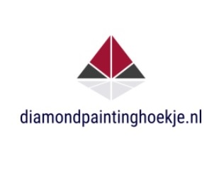 Diamond Painting Paradise
