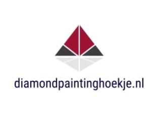 Diamond Painting Paradise