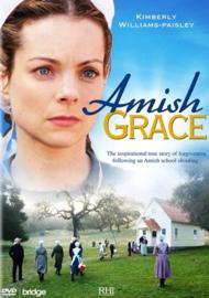 Amish Grace , Kimberly Williams-Paisley