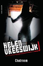 Chatroom , Helen Vreeswijk