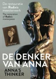 De Denker Van Anna , Singer Laren