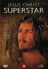 JESUS CHRIST SUPERSTAR ('73) ,  Barry Dennen