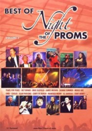 Night Of The Proms-Best Of 2 ,  Ike Turner