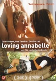 Loving Annabelle , Diane Gaidry