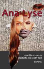 Ana-Lyse , Jose Hennekam
