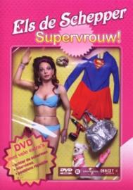 Els De Schepper - Supervrouw , Els de Schepper