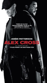 Alex Cross , James Patterson Serie: Alex Cross