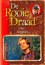 De Rode Draad - Abraham , T2 Entertainment