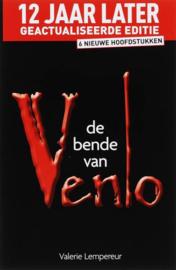 De Bende Van Venlo 12 Jaar Later , Lempereur
