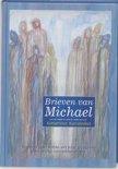 Brieven Van Michael bakens van liefde en licht in tijden van grote veranderingen , Katerina Karanika