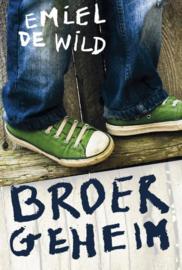 Broergeheim , Emiel de Wild Serie: Vroege Lijsters