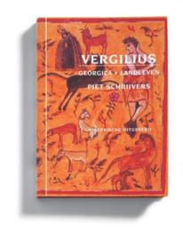 Landleven Georgica , Vergilius  Serie: Latijnse Poezie