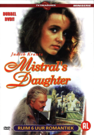 Mistral'S Daughter Miniserie , Stéphane Audran