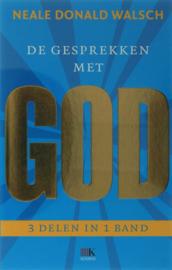 De gesprekken met God , Neale Donald Walsch