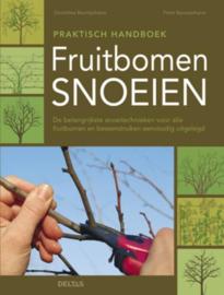 Fruitbomen snoeien , Dorothea Baumjohann