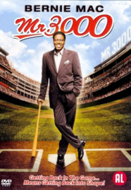 Mr. 3000 , Bernie Mac