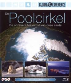 Poolcirkel - De Onzekere Toekomst Onze Aarde (Blu-ray is niet afspeelbaar in normale DVD-spelers!)