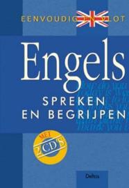 Eenvoudig en vlot Engels spreken en begrijpen ,  Deltas