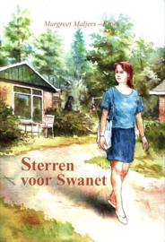 Sterren voor Swanet , Margreet Maljers-Kroes