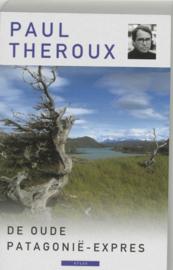 De oude Patagonië-Expres , Paul Theroux
