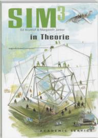 SIM 3 in Theorie , E. Kruithof