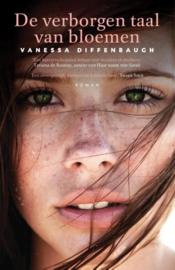 De verborgen taal van bloemen , Vanessa Diffenbaugh