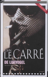 De lokvogel , John le Carré