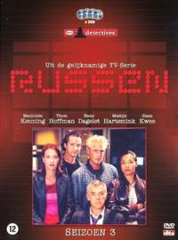 Russen - Seizoen 3 , Just Bridge Entertainment