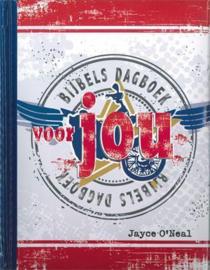 Bijbels dagboek voor jou , Jayce O Neal