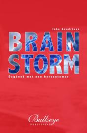 Brainstorm , Joke Goudriaan