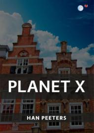 Planet X , Han Peeters