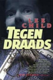 Tegendraads ,  Lee Child