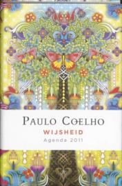Wijsheid Agenda 2011 Agenda 2011, P. Coelho