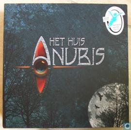 Het Huis Anubis Merk: Studio 100