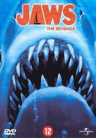JAWS 4 (D) , Lance Guest