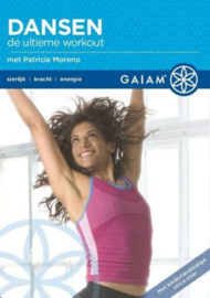 Dansen De Ultieme Workout (DVD)