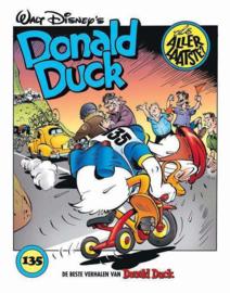 Beste Verhalen D Duck 135 Als Allerlaatste Beste Verhalen Donald Duck , Carl Barks