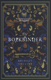 De boekbinder , Bridget Collins