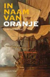 In naam van Oranje , Jaap van de Wal