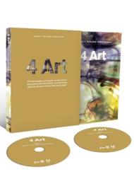 4 Art - Seizoen 4