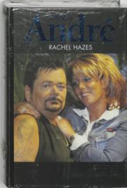 Typisch Andre , Rachel Hazes