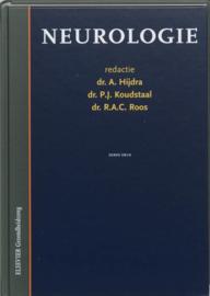 Neurologie , Reed Business