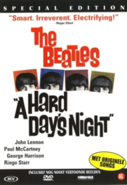 Beatles - A Hard Day's Night , Paul McCartney