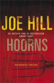 Hoorns , Joe Hill