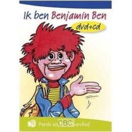 Ik Ben Benjamin Ben