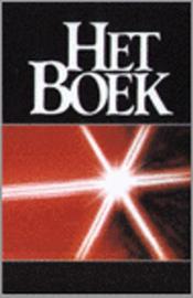 Het Boek Uitgever: Jongbloed