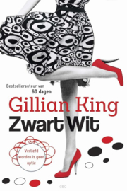 Zwart-wit , Gillian King