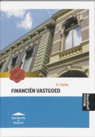 Financiën Vastgoed , Henk Fuchs